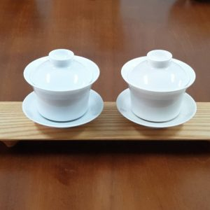 3件式小蓋杯