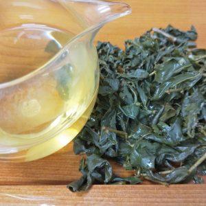 高山茶批發