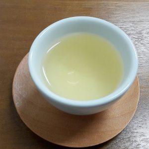 高冷茶-臻德茶葉批發