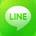 臻德Line