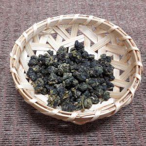 茶葉禮盒推薦茶種