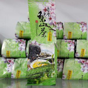 茶葉禮盒推薦