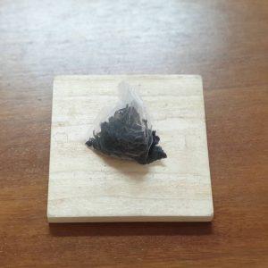 凍頂立體茶包-冷泡專用