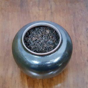鐵觀音老茶