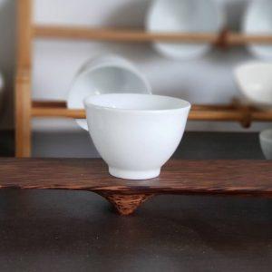 台灣製茶具