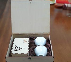 客製茶具禮盒