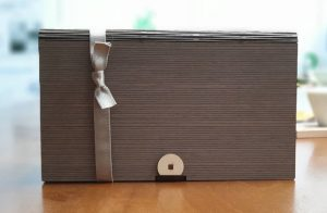 客製化茶葉禮盒