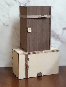客製禮盒-批發零售
