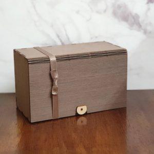 客製茶葉禮盒-批發零售