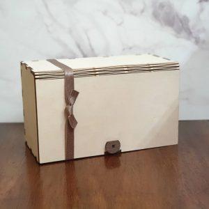客製化茶葉禮盒-臻德批發零售