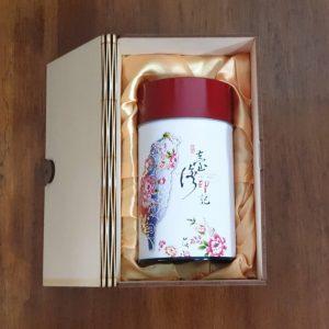 客製禮盒單罐-批發零售