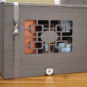 客製化茶具禮盒